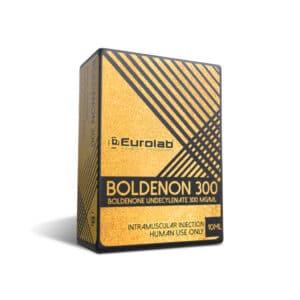 boldenon-eurolab