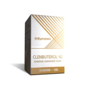 clenbuterol-eurolab