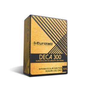 deca-300-eurolab