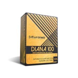 diana-100-eurolab