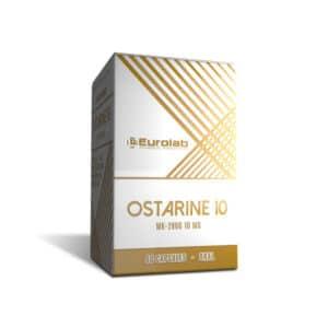 ostarine-eurolab