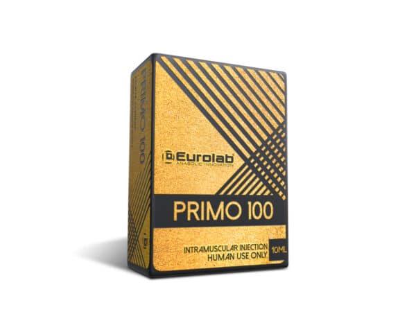 primo-100-eurolab