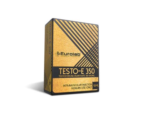 testoe350-eurolab