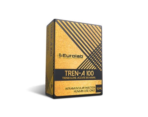 tren-a-100-eurolab