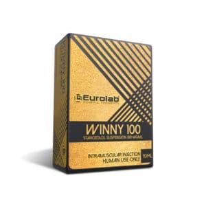 winny-100-eurolab