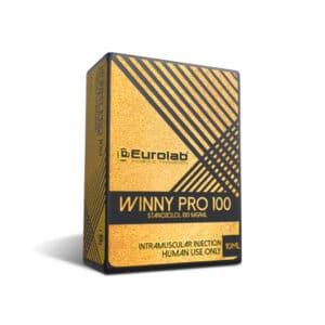 winny-pro-100-eurolab