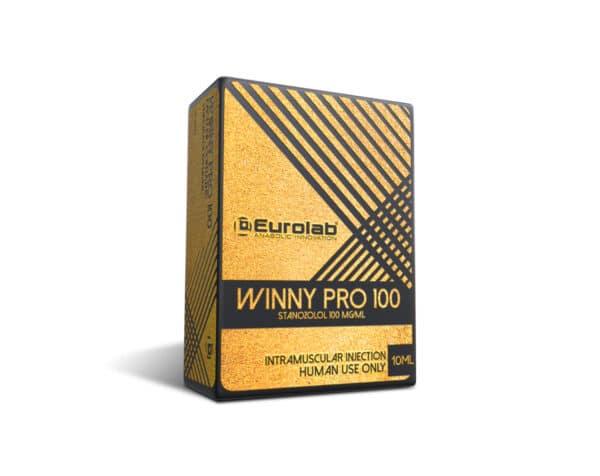 winnypro100-eurolab