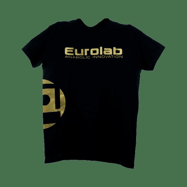 Playera-Eurolab-Frente